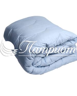 Одеяла синтепон в тике